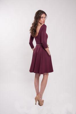 Oblečenie - Chic lovely retro boutiqe - strana 3 4b43026261