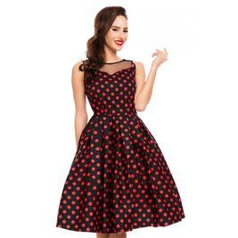 Oblečenie - Chic lovely retro boutiqe - strana 2 2ff106b9a4