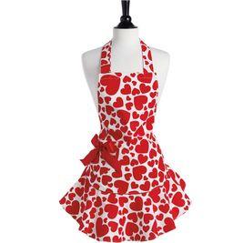 ab6f1c4d99e3 Narodeninové darčeky pre ženy - Chic lovely luxusné zástery